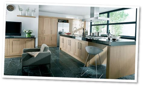 kitchen design manchester quality fitted kitchens