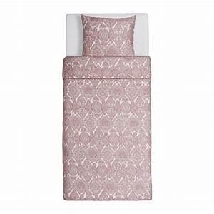 Ikea Bettwäsche 140x200 : kuschelige bettw sche aus polyester 140x200 von ikea bettw sche ~ Orissabook.com Haus und Dekorationen