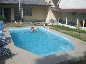Pool Zum Selber Bauen : die besten 25 pool selber bauen ideen auf pinterest selber bauen pool pool diy und pool garden ~ Sanjose-hotels-ca.com Haus und Dekorationen