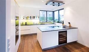 Kleine Küche Mit Insel : mit designs impressive design kleine kuche mit kucheninsel home designs projects inspiration u ~ Sanjose-hotels-ca.com Haus und Dekorationen