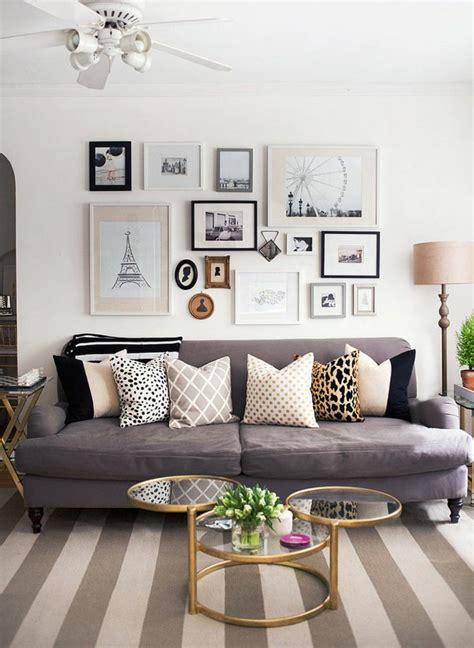 Graues Sofa Kombinieren 1001 sofa grau beispiele warum sie ein sofa genau