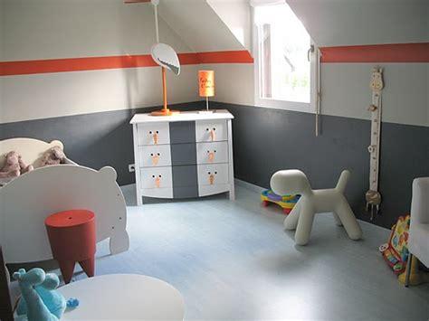 idée décoration chambre fille 3 ans