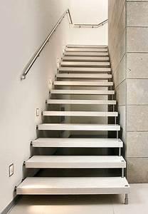 Treppe Austauschen Kosten : unsere treppen preise beziehen sich auf eine stufe die ~ Articles-book.com Haus und Dekorationen