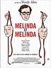 MELINDA AND MELINDA - Comic Book and Movie Reviews