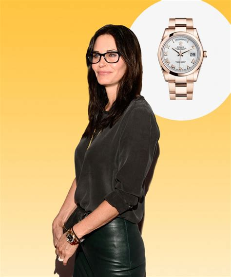 The Best Women's Luxury Watches  Top Watch Brands For Women