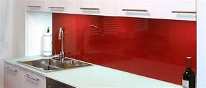 Dusche In Der Küche : produkte leistungen glas fuchs ~ Watch28wear.com Haus und Dekorationen