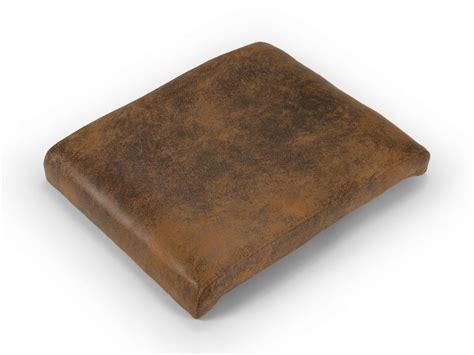 galette de chaise simili cuir catgorie coussin pour sige de jardin du guide et comparateur d 39 achat
