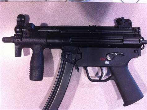 mp ca aow mm hk mp coharie arms aow vector  sale
