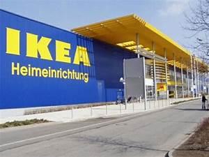 Ikea Karte Deutschland : ikea kaditz mickten dresden deutsch ~ Markanthonyermac.com Haus und Dekorationen