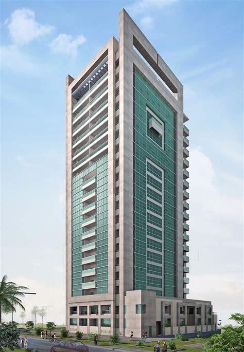 interior design home photo gallery ga architects abu dhabi mbz residential building