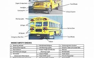 Bus Engine Labeled Diagram  U2022 Downloaddescargar Com