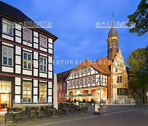 Markt De Nienburg : altes rathaus nienburg weser architektur bildarchiv ~ Orissabook.com Haus und Dekorationen