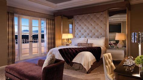 best hotels in los angeles los angeles homes