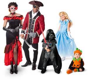 Walmart Halloween Wigs by Halloween Costumes 2015 Target