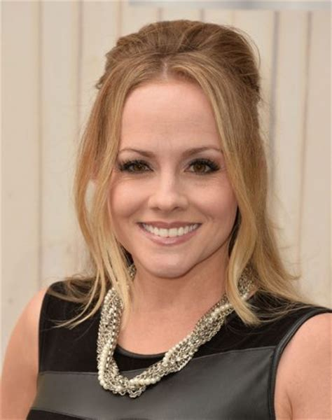 kelly stables filmography kelly stables measurements height weight bra size age affairs