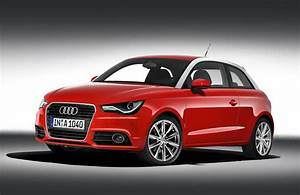 Audi A 1 : audi a1 2011 cartype ~ Gottalentnigeria.com Avis de Voitures
