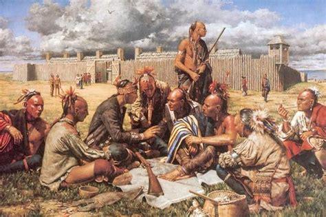 American Hunters Battle Creek Michigan Volume 1 by Michilimackinac