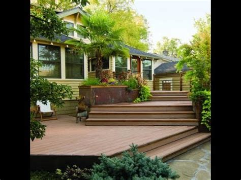 decking designs composite deck boards patio deck designs