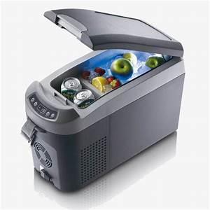 Frigo Pour Voiture : r frig rateur cong lateur de t l chargement de conception ~ Premium-room.com Idées de Décoration