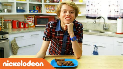 met ed phone number how to prank jace norman makes nick henry