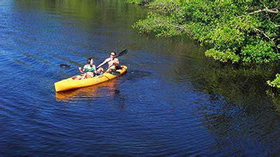 Naples Florida Pontoon Boat Rentals by Pontoon Boat Rental Naples Fl