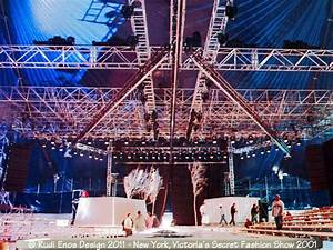 The largest portable structures in the world for events