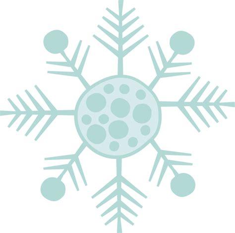 Free svg image & icon. Snowflake SVG free snowflake svg file free snowflake ...