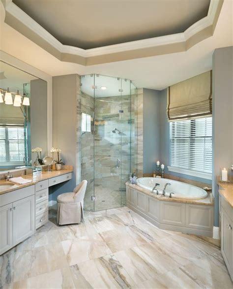 Bathroom Floor Tiles Melbourne by Rutenberg Melbourne Luxury Designer Home Bathroom
