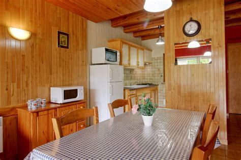 chambres d hotes loudenvielle gîte à loudenvielle région lary néouvielle vallée