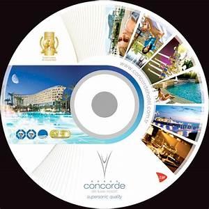 cd cover design 1 by utlutayfun on deviantart With cd cover design online