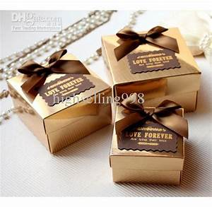 Wedding Favors: Chocolate Wedding Favor Sayings Party