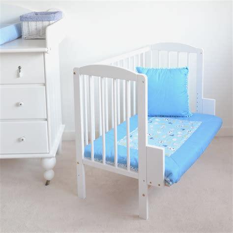 alinea chambre davaus meuble chambre bebe alinea avec des idées