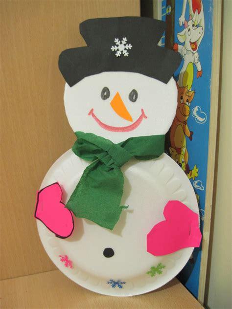preschool snowman craft list of easy snowman crafts for to make 2 171 preschool 270