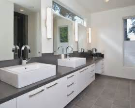 gray and white bathroom ideas gray and white bathroom ideas pictures remodel and decor
