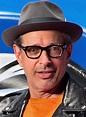 Jeff Goldblum - Wikipedia