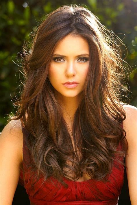 Amazing Women Hairstyle