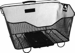 Korb Für Anhängerkupplung : preise und buchung blinkf er fahrradvermietung in burhave ~ Kayakingforconservation.com Haus und Dekorationen