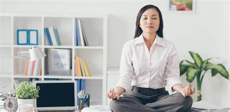 mindfulness training   workplace tall spaghetti