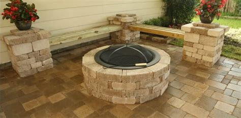 backyard paradise outdoor living project todays homeowner