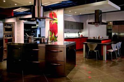 espace cuisine darty darty se différencie par ses services