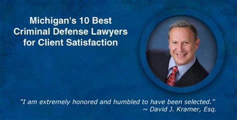 David J Kramer Named Mi 10 Best Criminal Defense Attorneys. University Of Central Florida Online Degrees. Best Saas Accounting Software. U S International University. Glass Windows Replacement Toll Free Voicemail. American Self Storage Palo Alto. Mba Marketing Analytics Business Cards Quality. Suzuki All Wheel Drive Car Cut Rate Insurance. Financial Accounting Certificate