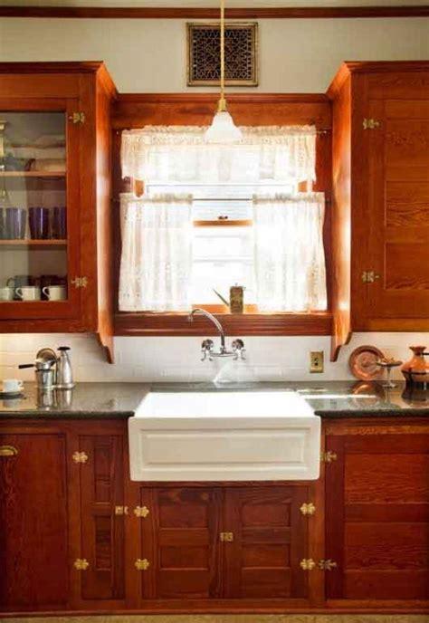 images  original bungalow kitchens