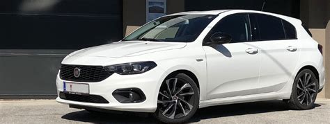 fiat tipo tuning fiat tipo 2016 gt 1 4 t jet chiptuning gp