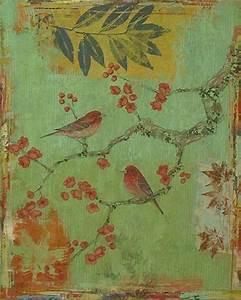 Papier Peint Japonisant : papiers peints rennes levallois perret travaux de ~ Premium-room.com Idées de Décoration