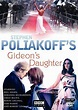 The Peabody Awards - Gideon's Daughter