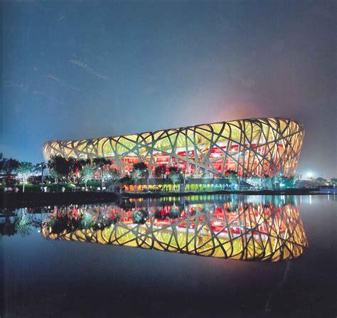 Premios Pritzker, viaje por la arquitectura contemporánea