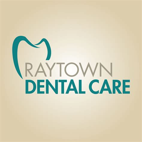 comfort dental independence mo raytown dental care in raytown mo 64138