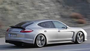 Price Of Porsche Panamera 17 Car Hd Wallpaper ...