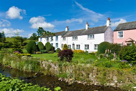 Cottages To Rent Lake District Tub by How To Choose A Cottage In The Lake District Ebay