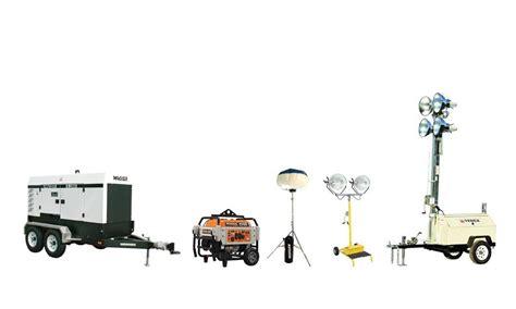 one source equipment rentals inc in granite city il